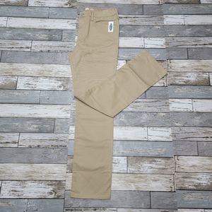 Karate Built in flex Max boys Slim Jeans.